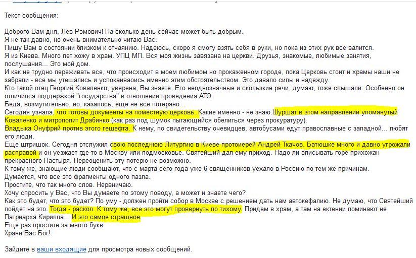 http://s7.hostingkartinok.com/uploads/images/2014/06/eb6feee88ced0c7338168272da97ec8e.jpg