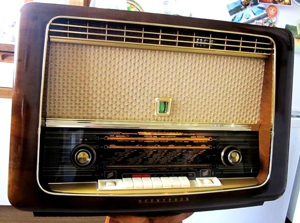 Ламповые радиоприёмники деда Панфила - Страница 5 4e814b4c371b93c3696b6fd373d4d620