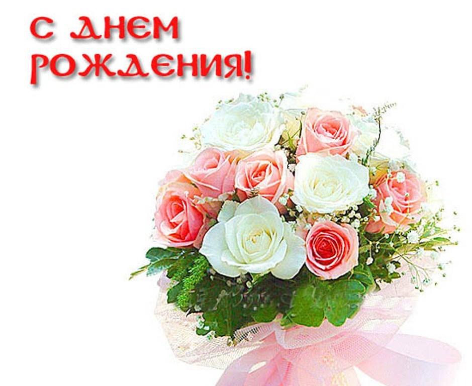 http://s7.hostingkartinok.com/uploads/images/2014/07/72ac52b5cb829accbeb5cb5d3fead387.jpg