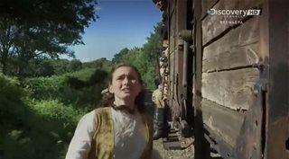 Дневники великой войны / Discovery: Diaries of The Great War [1 сезон 1-8 серии из 08] (2014) HDTVRip   VO