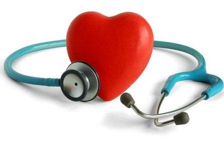 Вопросы медицинской деонтолонгии при профессиональных заболеваниях
