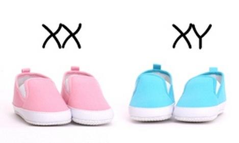 Як запланувати стать майбутньої дитини