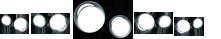 http://s7.hostingkartinok.com/uploads/images/2014/08/00bef85921bf2ee885366588720232fc.png