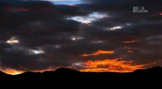 Аляска: Cемья из леса / Animal Planet: Alaskan: Busn people [01-05] (2014) HDTVRip