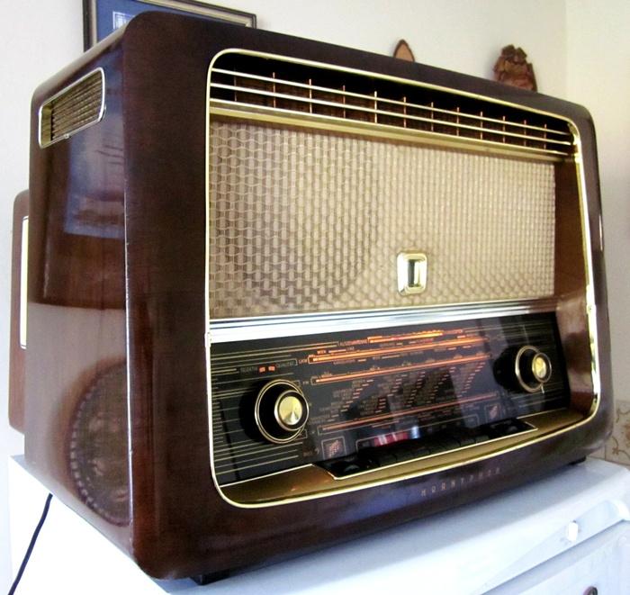 Ламповые радиоприёмники деда Панфила - Страница 6 3550ac4ed21a053af9c3451f8b5072aa