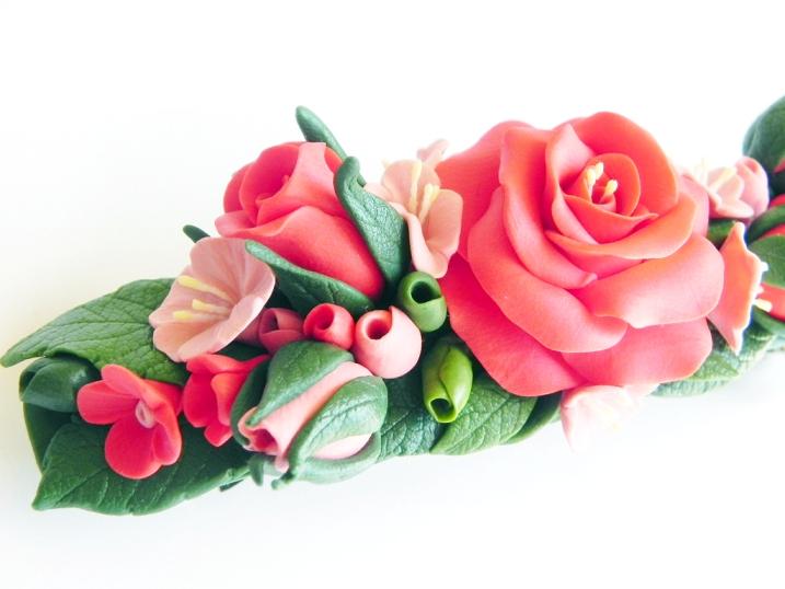 Авторские украшения и подарки для любимых женщин - Страница 2 48f427f187fc159b45acb95cb888795b