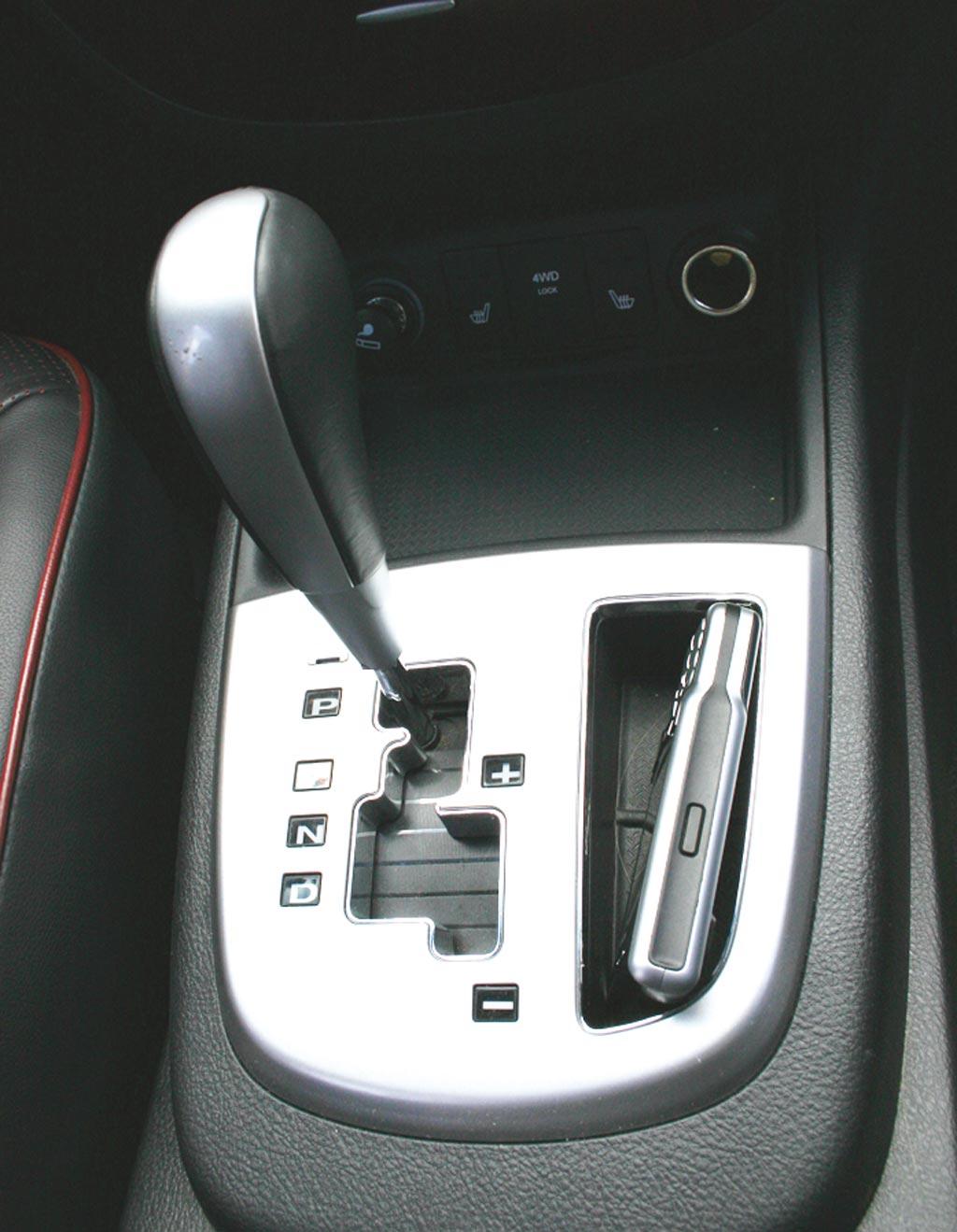 акпп 5r35 hyundai powertech