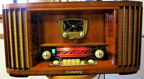 Ламповые радиоприёмники деда Панфила - Страница 6 4ecf84d858ff145144f69fcc97de3a71