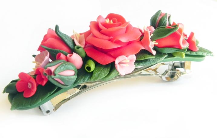 Авторские украшения и подарки для любимых женщин - Страница 2 4fa1059606c216e8135a5ef5e1d7fabe