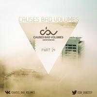 VA - CAUSES BAD VOLUMES (DUBSTEP ADDICTION) PART 19 (2013) MP3