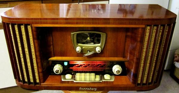 Ламповые радиоприёмники деда Панфила - Страница 6 5bfcc7b99ec2f1119bbaebb81c51cbd0