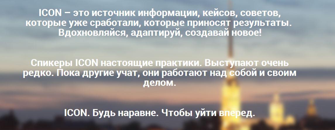 http://s7.hostingkartinok.com/uploads/images/2014/08/627c1cefb0988539b36dc192937ccec7.jpg