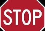 1 сентября в Нальчике будет ограничено движение транспорта