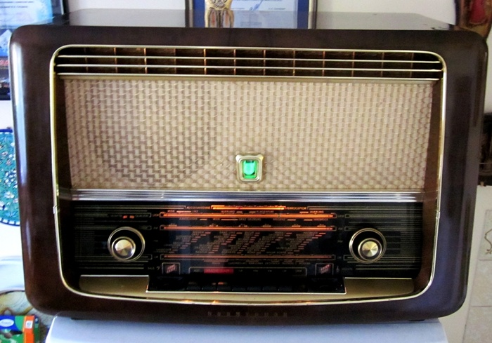 Ламповые радиоприёмники деда Панфила - Страница 6 8cf4d5d6412b79954be501b6d19e70e3