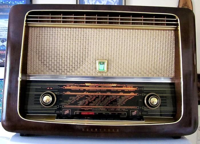 Ламповые радиоприёмники деда Панфила - Страница 6 900678fc0ef4e229579dcf949a49d960