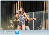 http://s7.hostingkartinok.com/uploads/images/2014/08/90a73843034dc324afae8fb684f2342b.jpg