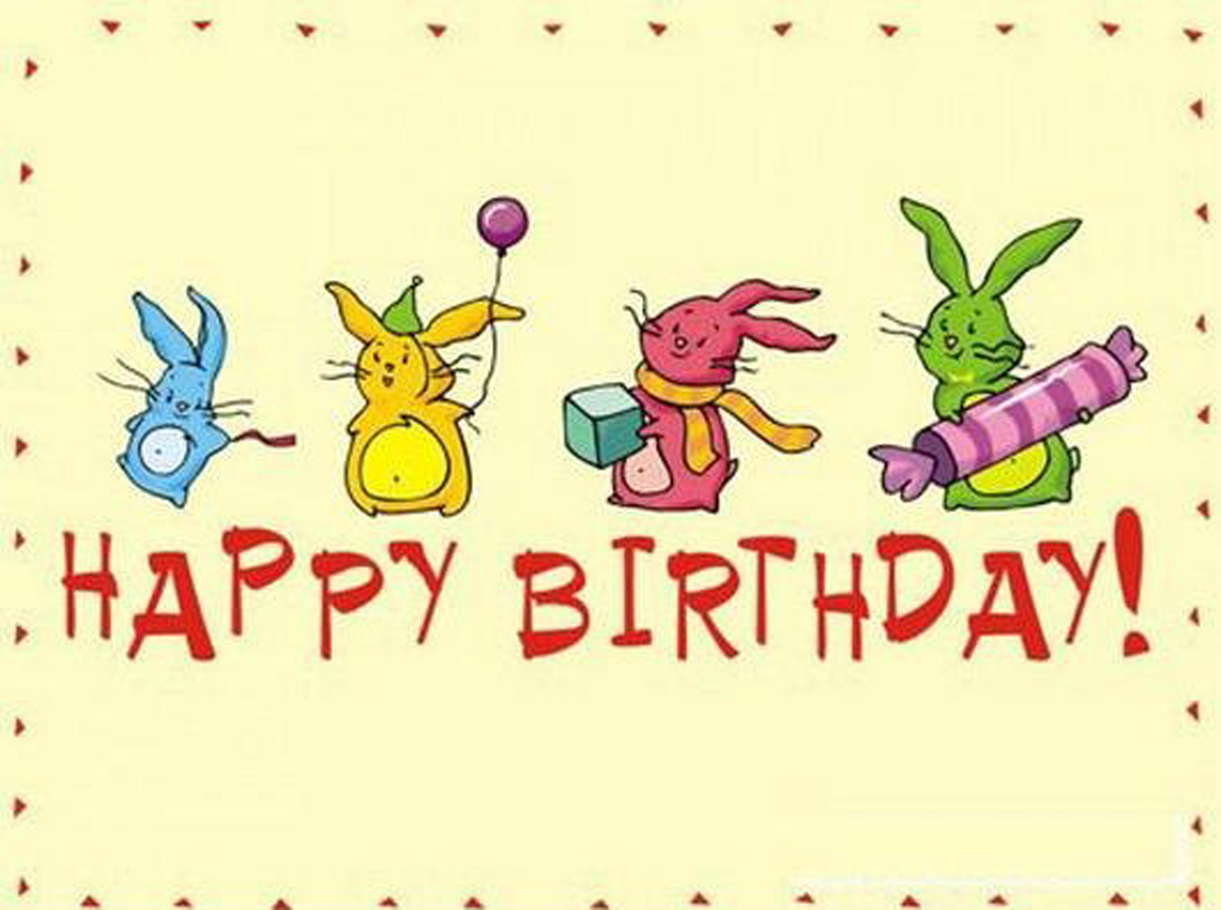 Плакат поздравление с днем рождения распечатать фото 955