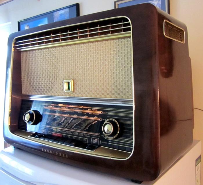 Ламповые радиоприёмники деда Панфила - Страница 6 B3bd9d228bcf63638935846fe5f2bacd