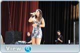http://s7.hostingkartinok.com/uploads/images/2014/08/ba011f58c0f5e233002b15092b440e7d.jpg