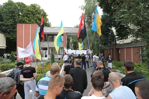 ГПУ не может привлечь к ответственности и арестовать имущество Януковича и тех, кого подозревают в финансировании террористов - Цензор.НЕТ 5491