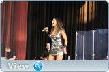 http://s7.hostingkartinok.com/uploads/images/2014/08/ccc04f91a9c021c58d7a03524b251f51.jpg