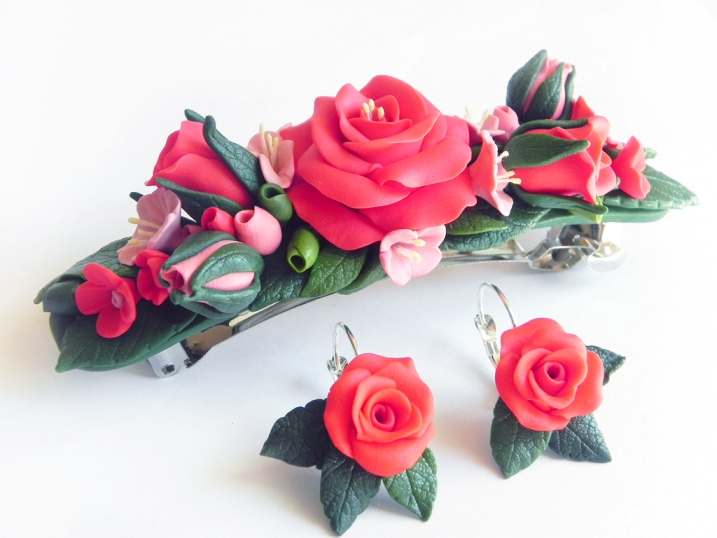 Авторские украшения и подарки для любимых женщин - Страница 2 F41d8b1445c34df3891a54a98e044f92