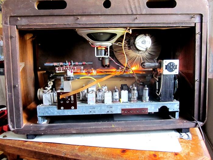 Ламповые радиоприёмники деда Панфила - Страница 6 F9e1fa8fea21fe77f4a5ee8c7ab61775