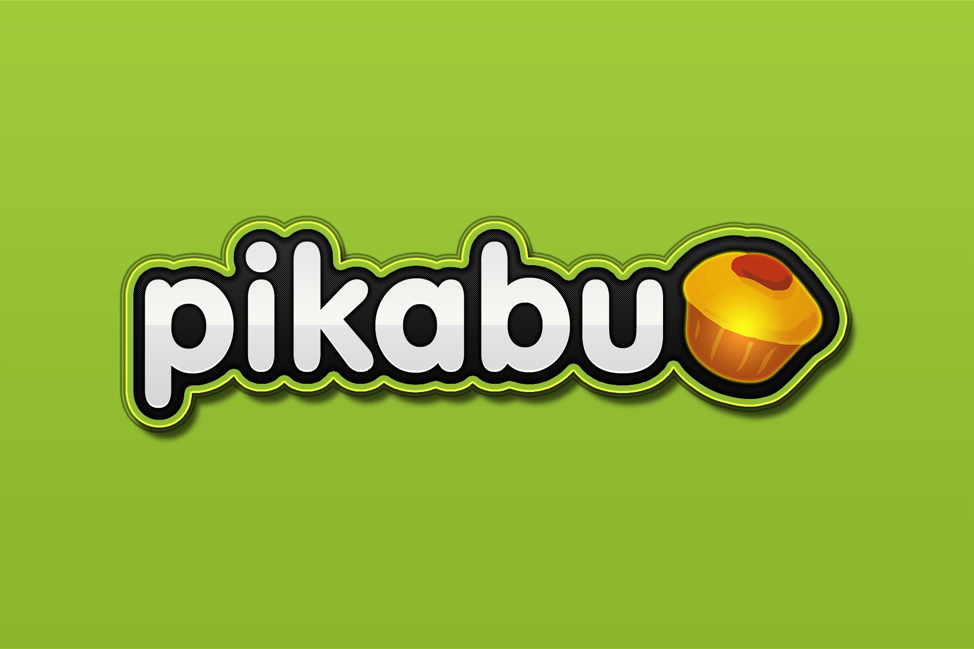 Обои pikabu, портал, пикабу, кексик картинки на рабочий стол, раздел ситуации - скачать.