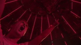 David Guetta: iTunes Festival London (2014) WEB-DLRip