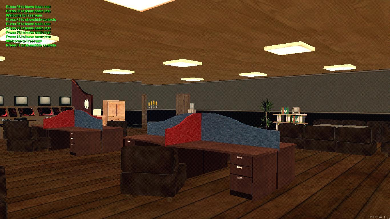 Как создать свою банду в GTA San Andreas - wikiHow 99