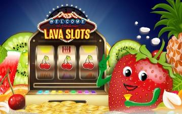 lavaslots-casino