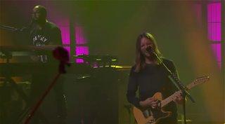 Maroon 5: iTunes Festival London (2014) WEB-DLRip