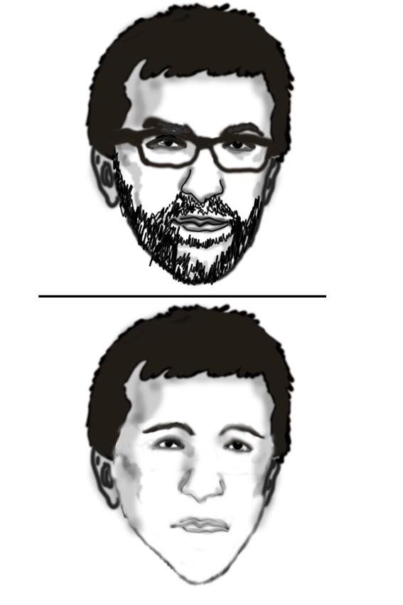 Журналисты Найем и Лещенко идут на выборы в Раду по списку Порошенко, - глава НТКУ - Цензор.НЕТ 9590