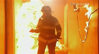 ����� ����� ��� / Discovery: Heroes Hardcore [01-04] (2013) HDTVRip
