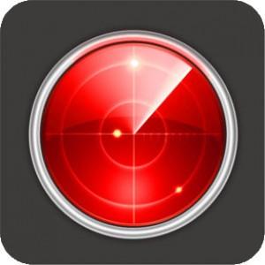 Стрелка v3.02 [iOS 7.0 + jailbreak] [Ru/En]