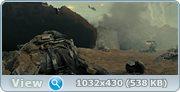 http://s7.hostingkartinok.com/uploads/images/2014/09/841e8b1206d86bf8c865e5e96876bde1.jpg
