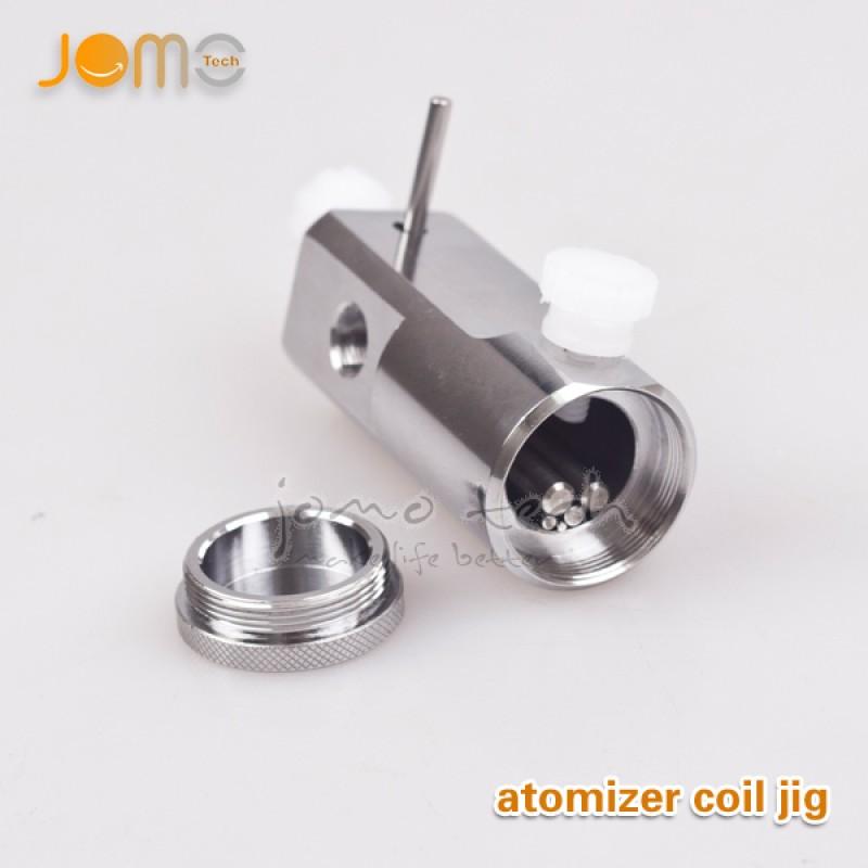 Coil Jig от JOMOTECH(приблуда для намотки) 620