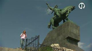 ��� �������. ������.ru. ������������. ������� �������� (2012) HDTVRip