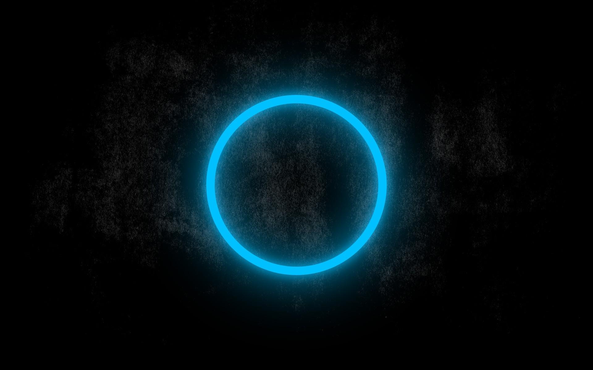 Красные круги света  № 3471162 загрузить