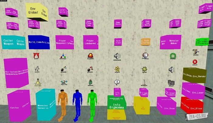 http//s7.hostingkartinok.com/uploads/images/2014/09/b2ce9edbeb99a81000cf83d5d92e0431.jpg