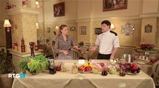 ������ �������� ������� [RTG HD] (2014) HDTVRip �� HitWay