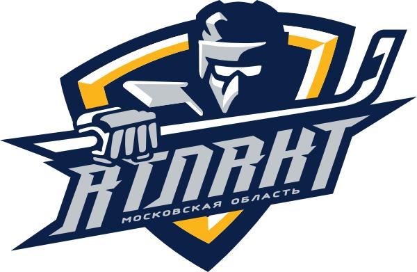 северсталь лого: