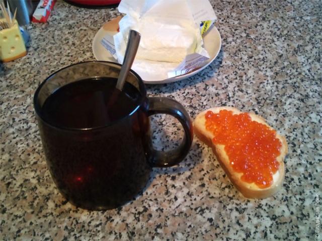 Картинки чая с бутербродами