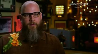 Discovery. � ������ �� ������� / Thrift hunters [01-08] (2013) HDTVRip