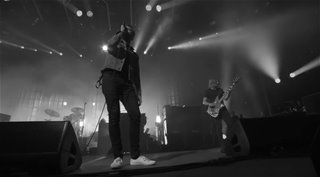 Kasabian: iTunes Festival London (2014) WEB-DLRip