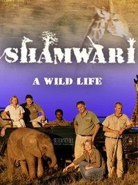 Discovery. �������: ����� �� ���� / Shamwari: A wild life [1 �����] (2008) HDTVRip | DUB