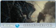 http://s7.hostingkartinok.com/uploads/images/2014/09/e80b573512351616ece62c046f9023da.jpg