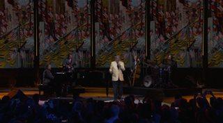 Tony Bennett: iTunes Festival London (2014) WEB-DLRip