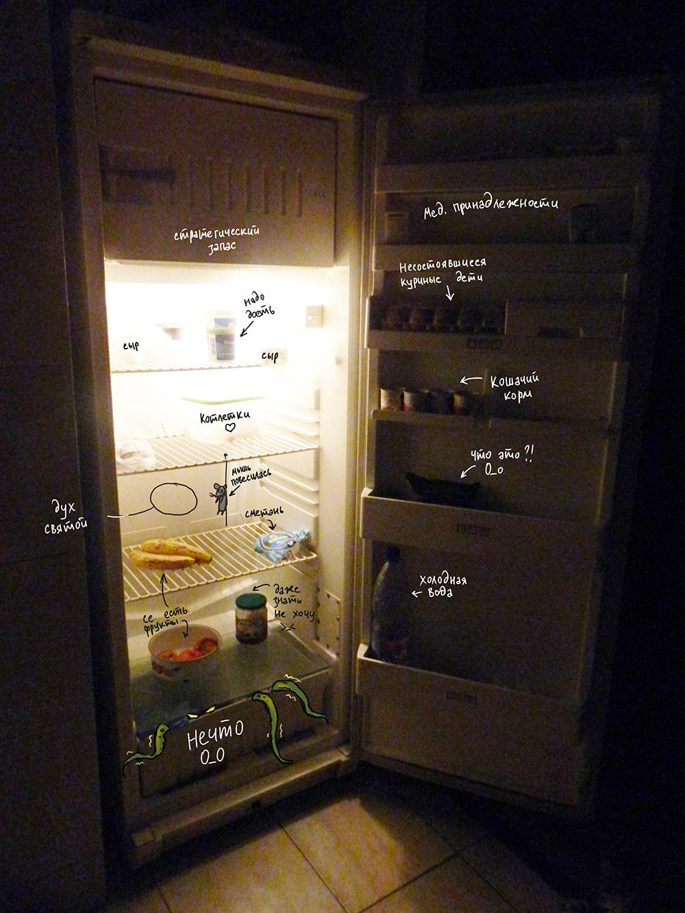 Холодильник2.jpg | Не добавлены