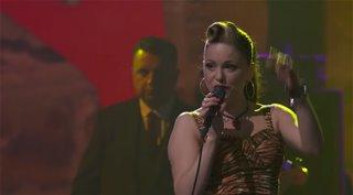 Imelda May: iTunes Festival London (2014) WEB-DLRip �� HitWay
